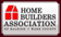 EMK Construction Inc, is a proud member of Home Builders Association of Raleigh Wake County