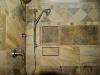 0010_shower-10